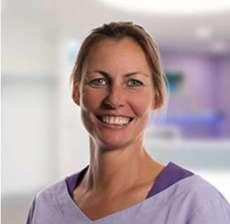 Nicole Pauli